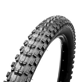 "Kenda | Nevegal Pro 27.5"" Tire"