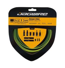 Jagwire | Pro Brake Cable Kit Road SRAM/Shimano