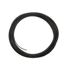 Jagwire | Housing Liner 30m Roll, Fits up to 1.8mm Cables