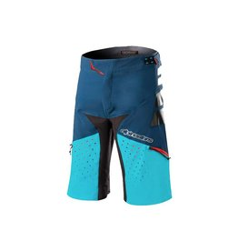 Alpinestars | Drop Pro Shorts