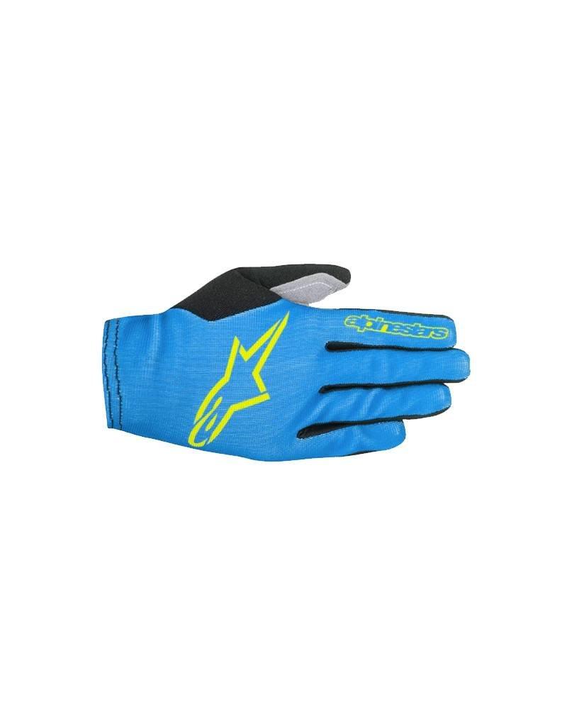 Alpinestars | Aero 2 Gloves