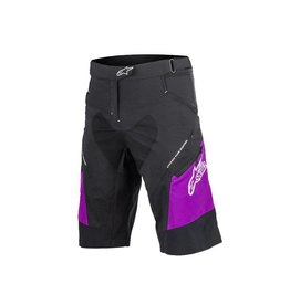 Alpinestars | Stella Drop 2 Shorts