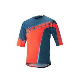 Alpinestars | Crest 3/4 Jersey