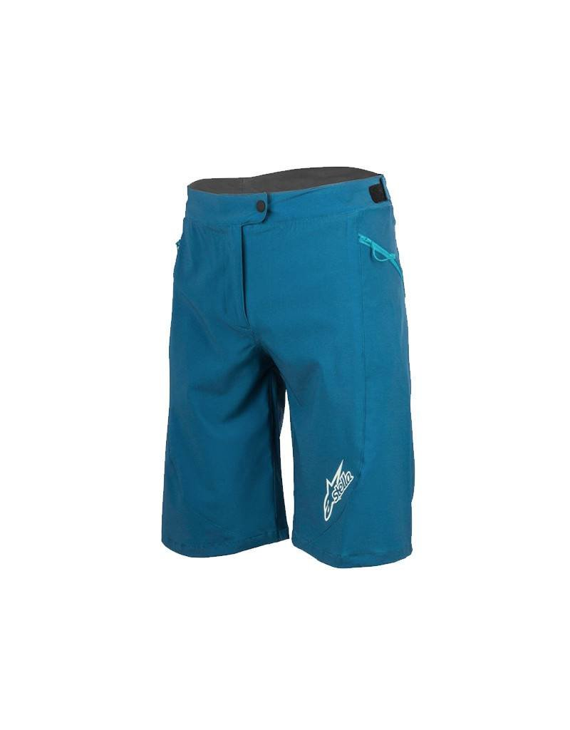 Alpinestars | Stella Pathfinder Shorts