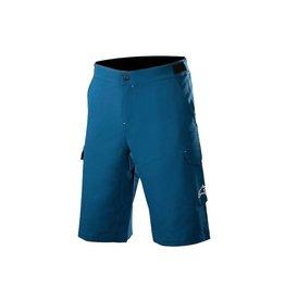 Alpinestars Alpinestars | Rover 2 Base Shorts