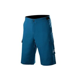 Alpinestars | Rover 2 Base Shorts