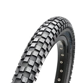 Maxxis | Holy Roller