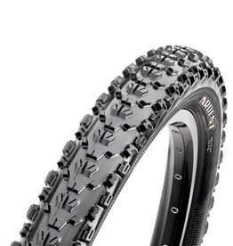 Maxxis | Ardent