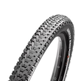 Maxxis Tires USA Maxxis | Ardent Race