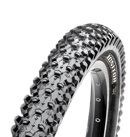 Maxxis | Ignitor