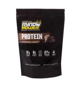 Ryno Power | Protein