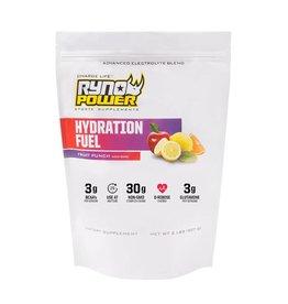 Ryno Power | Hydration Fuel