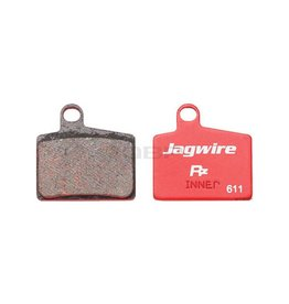 Jagwire | Mountain Sport Disc Pads Hayes