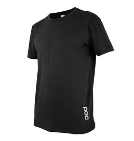 POC | Resistance Enduro Light Tee