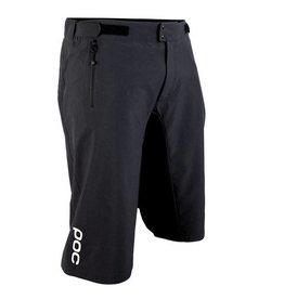 POC POC   Resistance Endure Light Shorts
