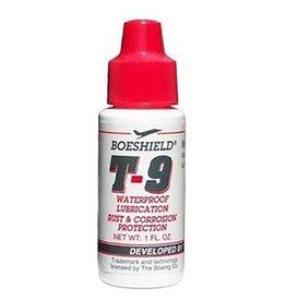 Boeshield | T9 Chain Lube Squeeze Bottle