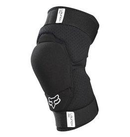 Fox | Launch Pro Knee Pads