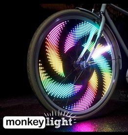 MonkeyLectric | M232 Monkey Light