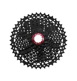 SunRace | MX3 10 Speed Cassette