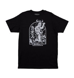Surly | Chaos Men's T-shirt