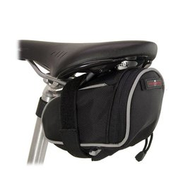 Banjo Brothers | Deluxe Seat Bag Medium