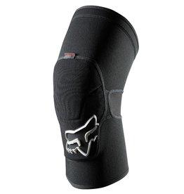 Fox | Launch Enduro Knee Pads