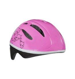 Lazer Sport | Bob Infant Helmet