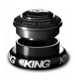Chris King | 7 Inset Headset