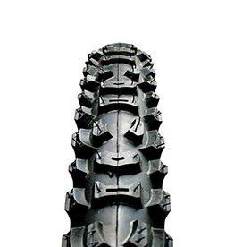 Kenda | Smoke-Style Tire