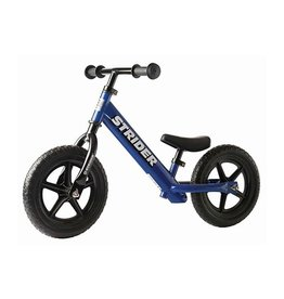 Strider Sports International, Inc. Strider | 12 Classic Balance Bike
