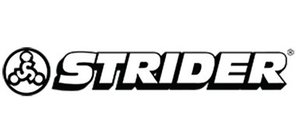 Strider Sports International, Inc.