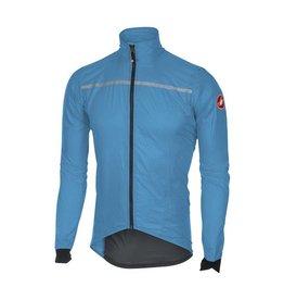 Castelli | Superleggera Jacket
