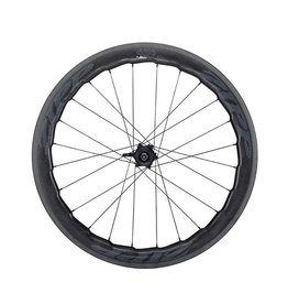 Zipp | 454 NSW Carbon Clincher Wheelset