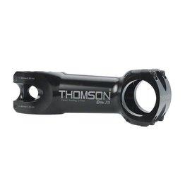 Thomson | Elite X4 Mountain Stem