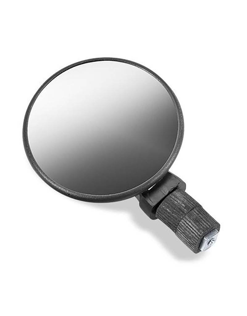 Third Eye MIRROR |  Handlebar End Mirror
