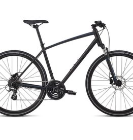 Specialized Specialized | CrossTrail Hydraulic Disc