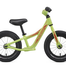Specialized Specialized | Boy's Hotwalk