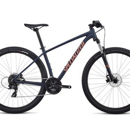 Specialized Specialized | Women's Rockhopper