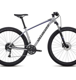 Specialized Specialized | Women's Rockhopper Comp