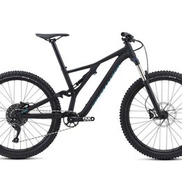 Specialized Specialized | Men's Stumpjumper ST Alloy 27.5