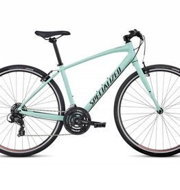 Specialized Specialized | Women's Sirrus - V-Brake