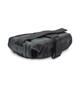 Specialized Specialized | Seat Pack - Medium