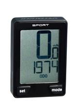 Specialized Specialized | SpeedZone Sport Wireless