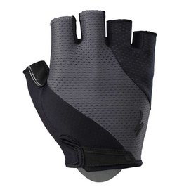 Specialized Specialized | Body Geometry Gel Gloves