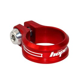 Hope | Bolt Seat Clamp