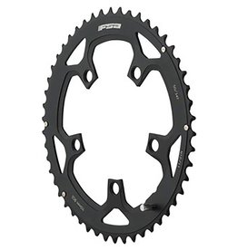 FSA | Pro Road Chainring N-10 50t 110mm (use w/34t)
