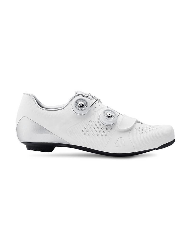 Specialized Specialized |Women's Torch 3.0 Road Shoes