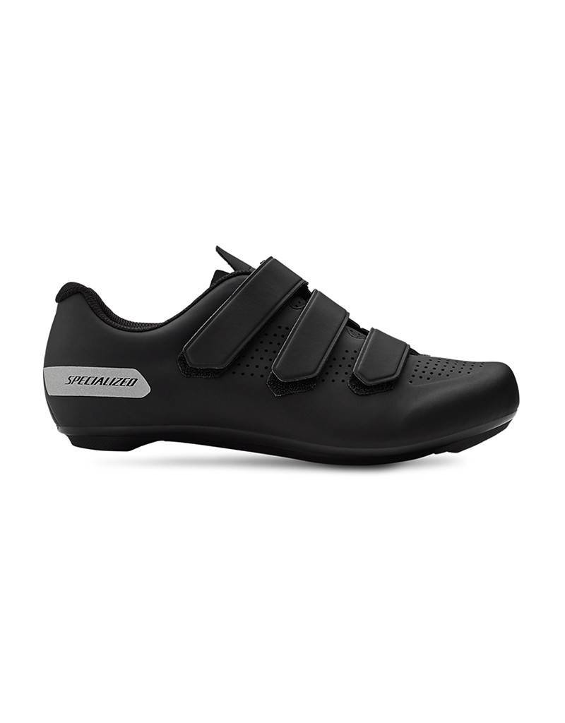 Specialized Specialized |Women's Torch 1.0 Road Shoes