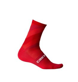 Castelli | Free Kit 13 Sock