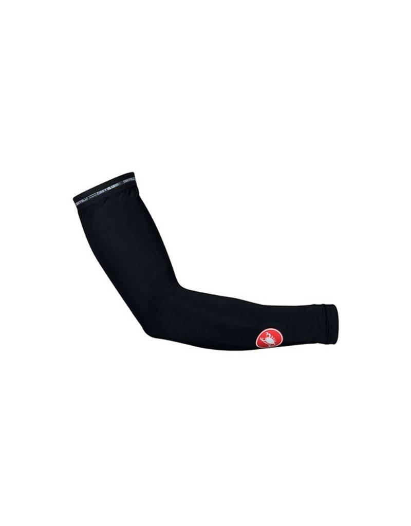 Castelli | UPF 50+ Light Arm Sleeves